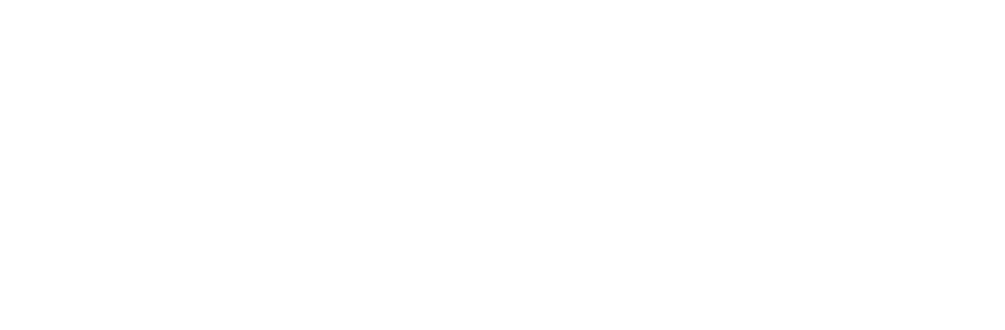 quiet your warehouse